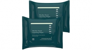 Amazon Offers New Micellar Facial Wipes