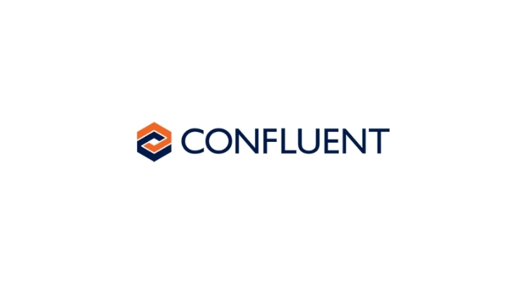Confluent Medical Technologies Launches Nitinol Tubing