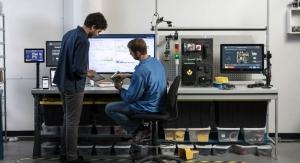 Mack Rolling Out Tulip Manufacturing App Platform