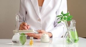 Foundations for Formulating Skin Care Products
