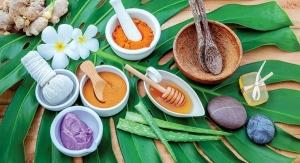 Formulation Guide: Beauty Ingredients Formulation Directory