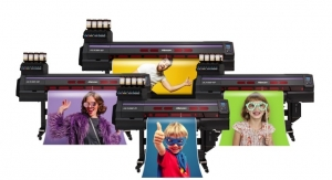 Mimaki USA, Avery Dennison Announce Marketing Program