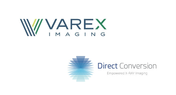 Varex to Acquire Linear Array Digital Detector Maker Direct Conversion