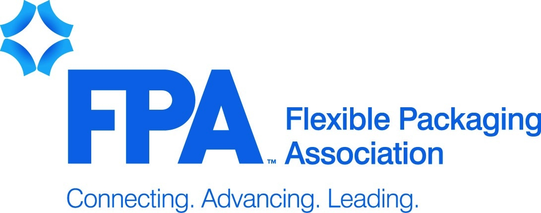 FPA Publishes Sustainability Report