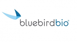 bluebird bio Opens Gene and Cell Therapy Mfg. Facility