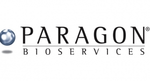 Paragon Bioservices Appoints New CTSO