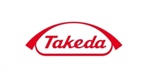 LegoChem, Takeda Enter ADC Cancer Research Collaboration