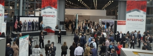 Interphex Exhibitor List