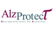 AlzProtect & PAREXEL Biotech Enter Collaboration
