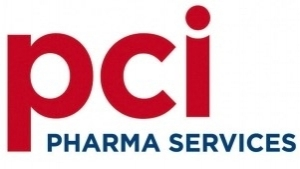 PCI Appoints CFO