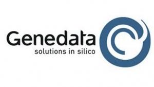 Teva & Genedata Enter Biopharma Partnership