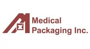 Medical Packaging Inc.