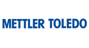 METTLER TOLEDO Product Inspection
