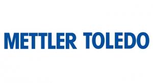 METTLER TOLEDO Product Inspection