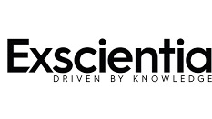 Exscientia Launches New Subsidiary