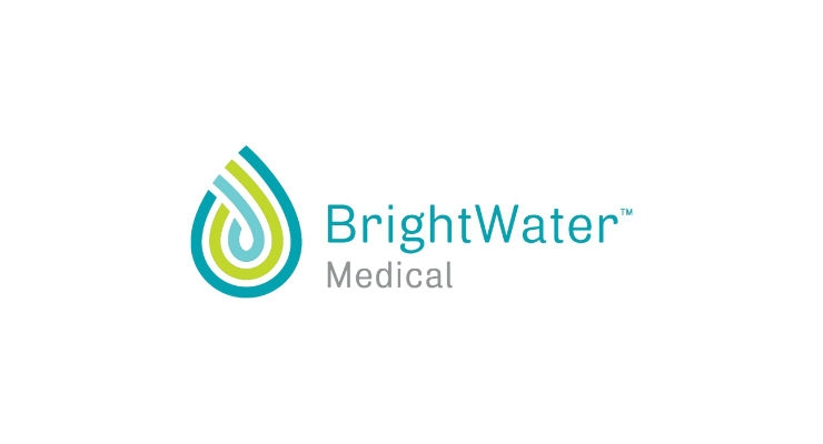 BrightWater Medical's ConvertX Biliary Stent System Wins FDA Nod