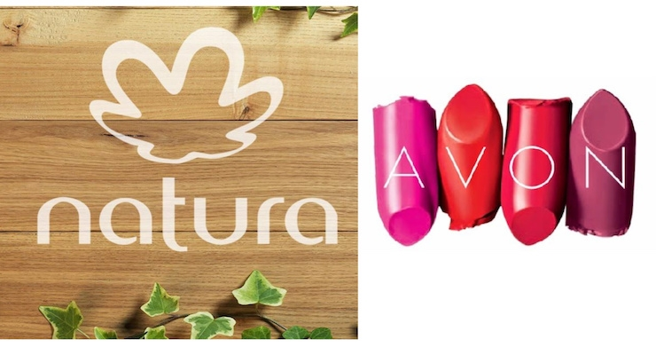 A Natura Deal Is In the Works To Acquire Avon?