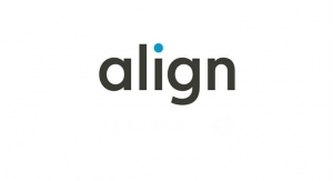 Former Procter & Gamble Executive Joins Align Technology