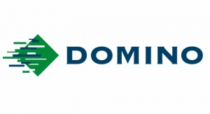 Domino prepares for upcoming industry events