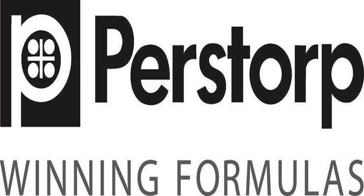 Perstorp Showcases