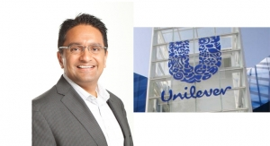 Unilever Recruits Amazon Exec to Lead Beauty Division