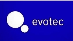 Evotec, The Mark Foundation Partner for Oncology