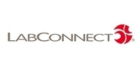 LabConnect Appoints Medical Director