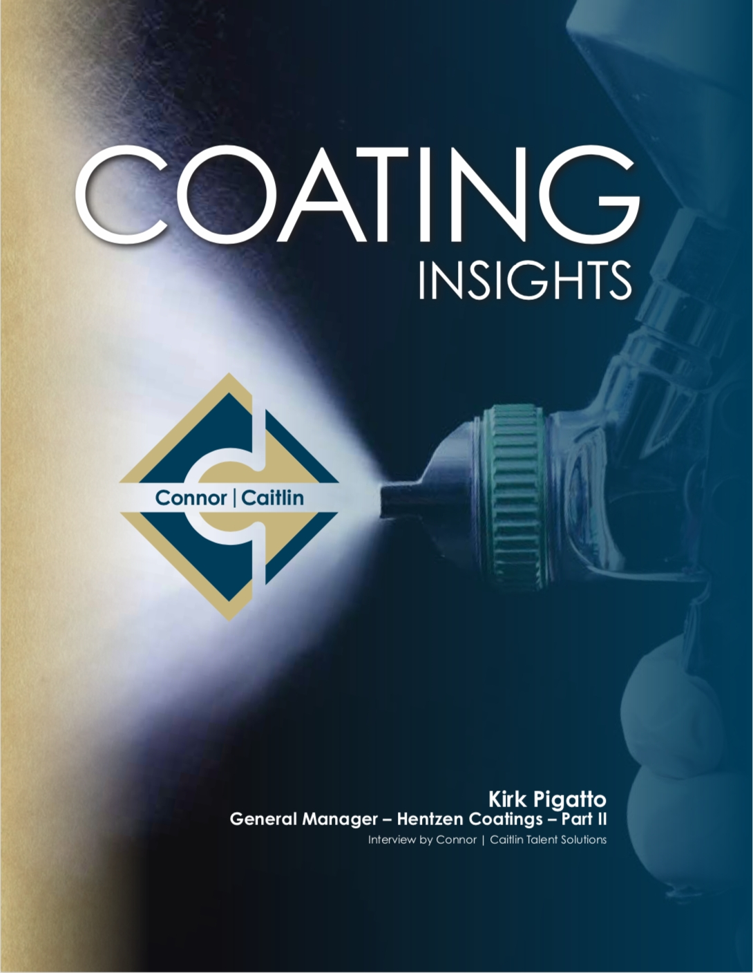 Coating Industry Insights: Part II
