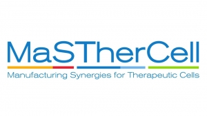 MaSTherCell to Build New Cell & Gene Therapy Mfg. Site