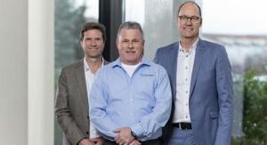 Invotec Expands International Presence With New Facility in Germany