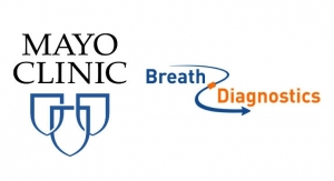 Breath Diagnostics and Mayo Clinic Partner on Lung Cancer Breath Test