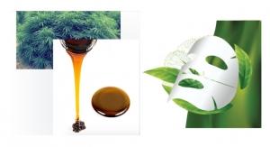 Folium Biosciences Expands CBD-Infused Cosmetic Offerings