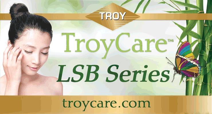 Troy Corporation