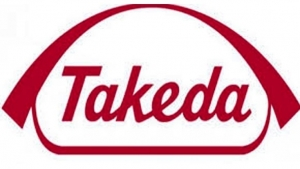 StrideBio & Takeda Enter Gene Therapy Collaboration