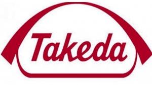 StrideBio & Takeda Enter Gene Therapy Collaboration