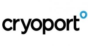 Biokin Selects Cryoport