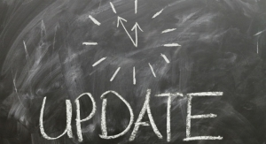 ISO 14971 Update: What Changes Can Medical Device Manufacturers Expect?