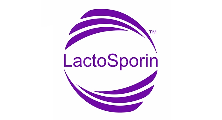 Sabinsa Launches LactoSporin for Cosmeceutical Products