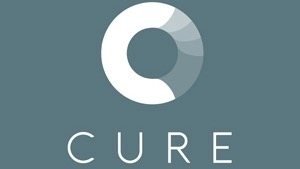 CURE Pharmaceutical to Acquire Chemistry Holdings