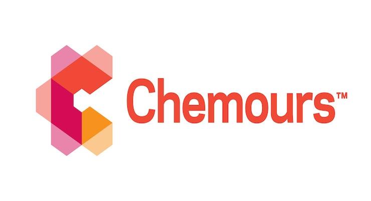 Chemours Launches Ti-Pure Flex