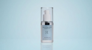 RevitaLash Launches First Skincare Product