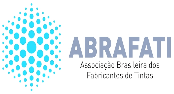 Call for Papers for the International Coatings Congress (ABRAFATI 2019)