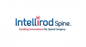 Intellirod Spine Receives First Ever Spine FDA De Novo Approval