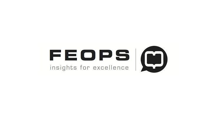 FEops HEARTguide helps to assess the risk of potential complications by pre-operatively simulating multiple treatment scenarios in terms of device sizing and positioning, both for TAVI and LAAO.