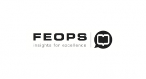 FEops HEARTguide Heart Procedure Planning Software Gains CE Mark
