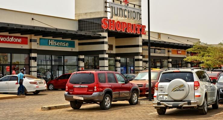The Wipes Market, Africa Region