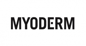Myoderm Announces Leadership Transition