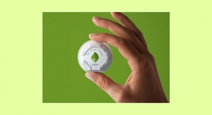 Smith & Nephew Acquires Developer of Pressure Injury Prevention Device