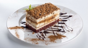 The Quest for Cake: Leveraging Quality as a Business Partner