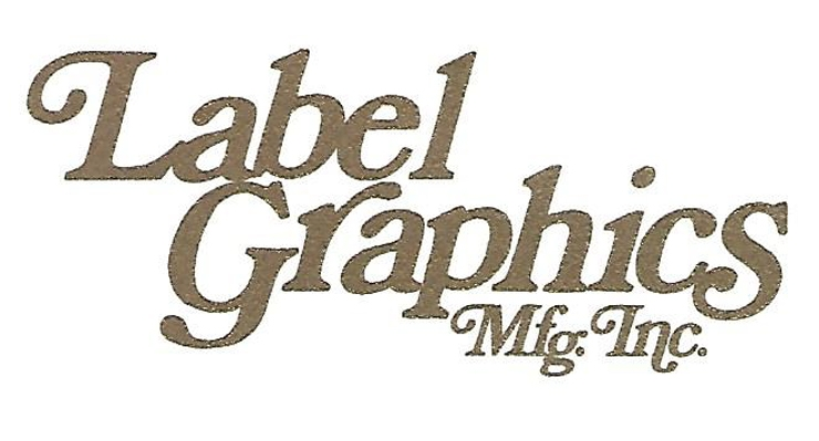 Narrow Web Profile: Label Graphics Mfg. Inc.
